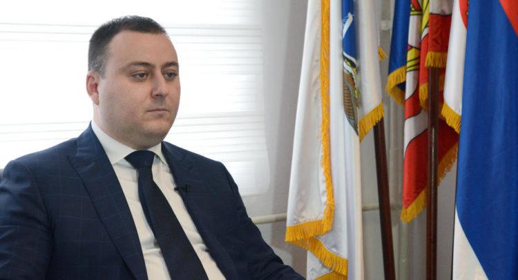 miroslav cuckovic