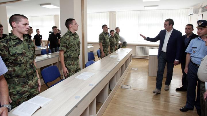 vojna-gimnazija-vucic