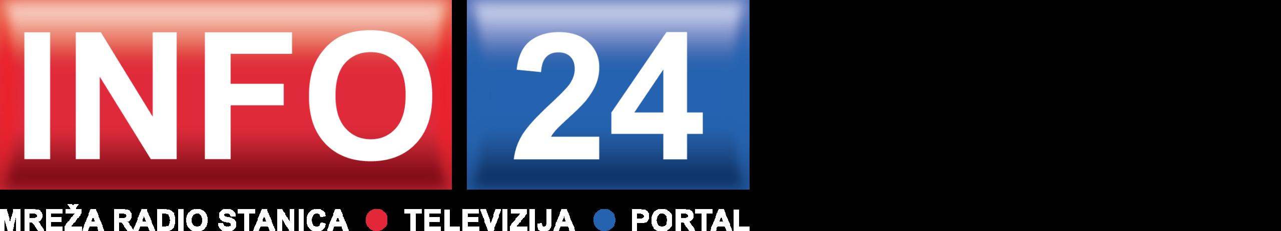 INFO 24