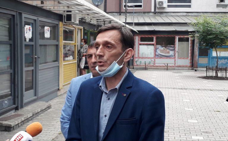 Mijo Petković