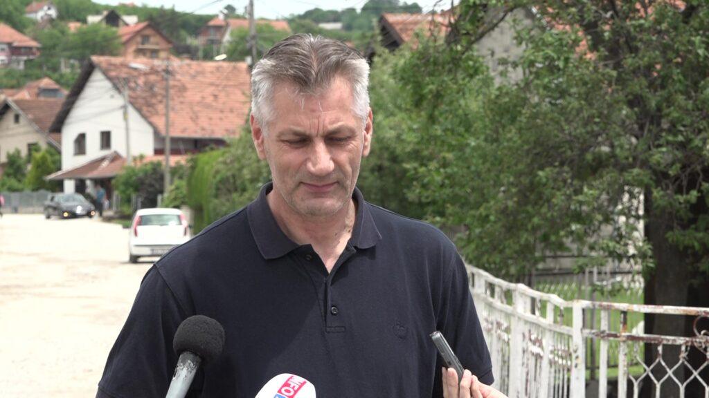 Radomir Makljenović